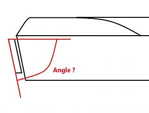 Click image for larger version  Name:Angle.jpg Views:2147 Size:37.5 KB ID:45190