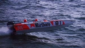 Click image for larger version  Name:MARLBRO%20(1985)_jpg.jpg Views:132 Size:91.0 KB ID:45447