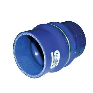 Click image for larger version  Name:coupleur-flex-silicone-silicon-hoses-102mm-longueur-100mm.jpg Views:90 Size:36.1 KB ID:45663