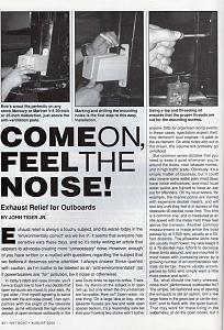Click image for larger version  Name:feel the noise 1.jpg Views:228 Size:142.4 KB ID:45881