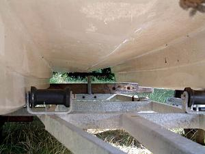 Click image for larger version  Name:tunnel.jpg Views:509 Size:60.7 KB ID:4593