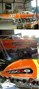 Click image for larger version  Name:pascmontage1.jpg Views:592 Size:161.9 KB ID:4603