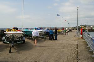 Click image for larger version  Name:Torquay1-005.jpg Views:253 Size:78.8 KB ID:46055
