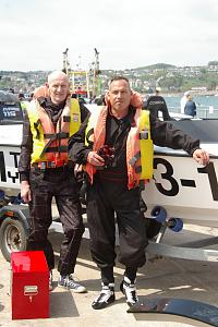 Click image for larger version  Name:Torquay1-026.jpg Views:233 Size:90.6 KB ID:46057
