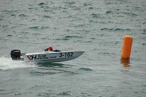 Click image for larger version  Name:Torquay1-062.jpg Views:201 Size:87.4 KB ID:46058