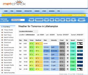 Click image for larger version  Name:metcheck-sat.jpg Views:285 Size:109.9 KB ID:4609