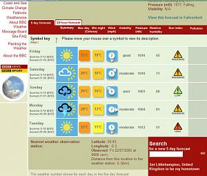 Click image for larger version  Name:bbc.weather.jpg Views:265 Size:96.9 KB ID:4610