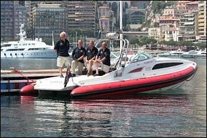 Click image for larger version  Name:London  Monte Carlo.jpg Views:187 Size:47.9 KB ID:46337