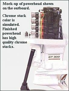 Click image for larger version  Name:powerhead.jpg Views:277 Size:24.9 KB ID:4646