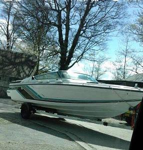 Click image for larger version  Name:boat new.jpg Views:186 Size:55.8 KB ID:46627