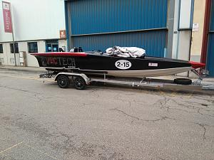 Click image for larger version  Name:race boat.jpg Views:152 Size:125.8 KB ID:46639