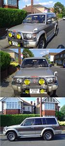 Click image for larger version  Name:pajero.jpg Views:176 Size:188.1 KB ID:4670