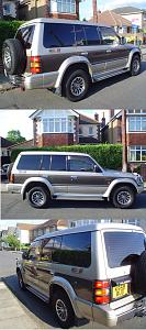 Click image for larger version  Name:pajero 2.jpg Views:191 Size:177.8 KB ID:4671