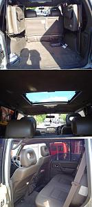 Click image for larger version  Name:pajero 3.jpg Views:168 Size:115.5 KB ID:4672