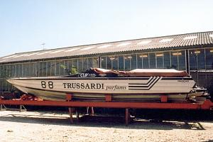 Click image for larger version  Name:Trussardi1.JPG Views:173 Size:257.6 KB ID:46786