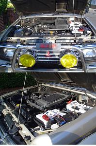 Click image for larger version  Name:pajero 5.jpg Views:137 Size:163.9 KB ID:4681
