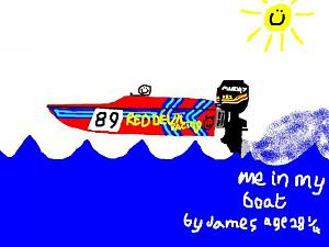 Click image for larger version  Name:me in my boaty.jpg Views:227 Size:30.7 KB ID:4689
