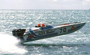 Click image for larger version  Name:agfa-bluebird-II-1987-offshore-racing-powerboat-gina-campbell.jpg Views:340 Size:89.6 KB ID:46928