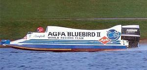Click image for larger version  Name:agfa_bluebird_world_record_hydroplane.jpg Views:318 Size:19.4 KB ID:46929