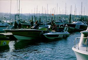 Click image for larger version  Name:boat3d.jpg Views:1327 Size:155.5 KB ID:4700