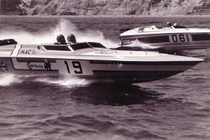 Click image for larger version  Name:boat2cd.jpg Views:1167 Size:147.3 KB ID:4701