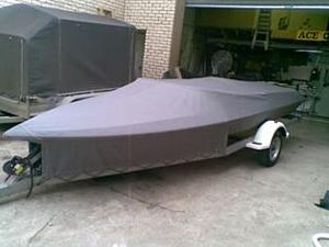Click image for larger version  Name:boat cover.jpg Views:68 Size:47.3 KB ID:47529