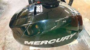 Click image for larger version  Name:merc-z5.jpg Views:95 Size:65.8 KB ID:48195