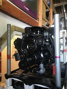 Click image for larger version  Name:engine 3.jpg Views:100 Size:95.3 KB ID:48272