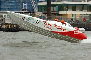 Click image for larger version  Name:teamwilliams2.jpg Views:81 Size:83.5 KB ID:48414