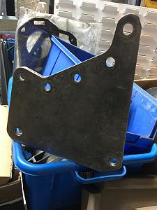 Click image for larger version  Name:XR2 Wing Plate.jpg Views:56 Size:81.2 KB ID:48671