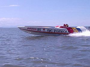 Click image for larger version  Name:thumbnail_boats 130708 003.jpg Views:235 Size:27.2 KB ID:48706