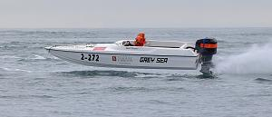 Click image for larger version  Name:Grey Sea 8.jpg Views:482 Size:50.3 KB ID:49086