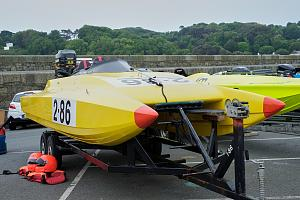 Click image for larger version  Name:Guernsey Powerboat Racing RC2 28.5.2017 (1).jpg Views:142 Size:103.6 KB ID:49102