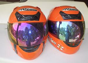 Click image for larger version  Name:helmets.jpg Views:52 Size:85.1 KB ID:49132