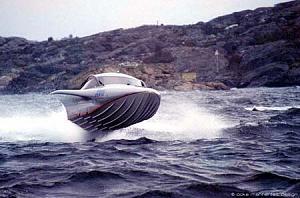 Click image for larger version  Name:Bat Boat.jpg Views:102 Size:32.6 KB ID:49373