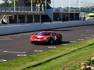 Click image for larger version  Name:gt40e.jpg Views:206 Size:153.8 KB ID:4939