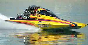 Click image for larger version  Name:drag-boat-2.jpg Views:290 Size:10.5 KB ID:4944