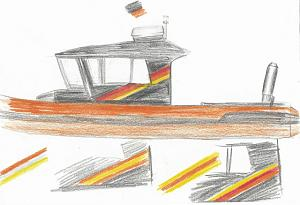 Click image for larger version  Name:25 boat decoration 1(640x).jpg Views:359 Size:54.1 KB ID:495