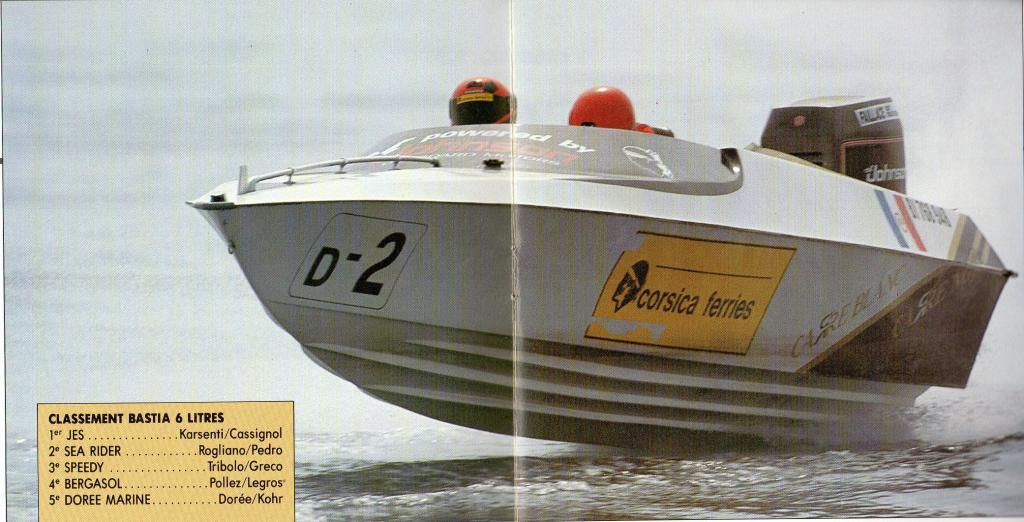 Click image for larger version  Name:Piranha 200 GT Carré blanc .jpg Views:21 Size:80.8 KB ID:49678