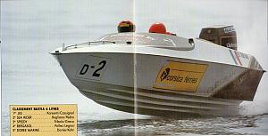 Click image for larger version  Name:Piranha 200 GT Carré blanc .jpg Views:45 Size:80.8 KB ID:49678