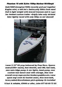 Click image for larger version  Name:phantom 18 ad - john guille 04.jpg Views:226 Size:169.6 KB ID:4991