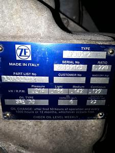Click image for larger version  Name:ZF gearbox plate.jpg Views:49 Size:98.3 KB ID:50198