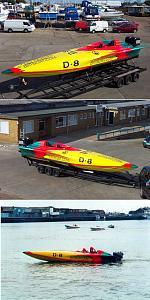 Click image for larger version  Name:batboat28.jpg Views:503 Size:170.2 KB ID:5036