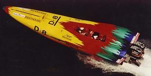 Click image for larger version  Name:batboat.jpg Views:468 Size:17.2 KB ID:5037