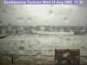 Click image for larger version  Name:southbourn.jpg Views:455 Size:44.7 KB ID:5038