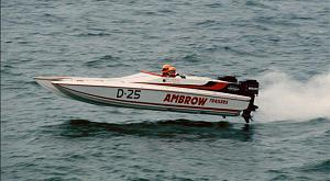 Click image for larger version  Name:25 Cougar SportCat_04.jpg Views:55 Size:60.1 KB ID:50514