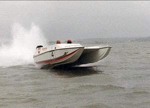 Click image for larger version  Name:25 Cougar SportCat_01.jpg Views:24 Size:69.7 KB ID:50516