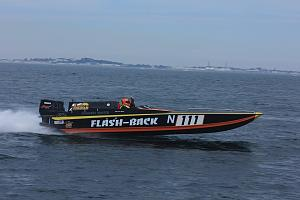 Click image for larger version  Name:Flash race finish from Lee.jpg Views:44 Size:101.8 KB ID:50518