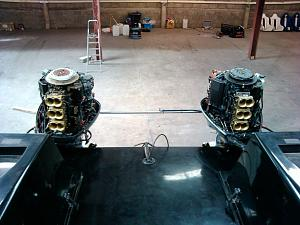 Click image for larger version  Name:flash twin motors.jpg Views:44 Size:110.6 KB ID:50520