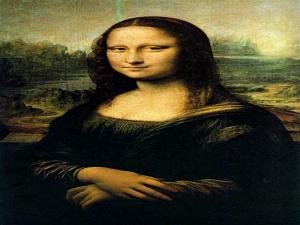 Click image for larger version  Name:my lovely painting.jpg Views:348 Size:32.1 KB ID:5073